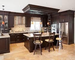 kitchen ideas for 2014 20 top kitchen design ideas for 2015