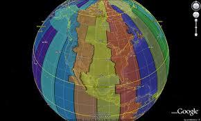 webtext u2013 geography of utah