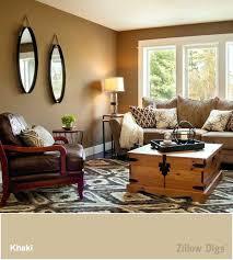 light tan living room tan living room walls yellow and gray living room gray and tan