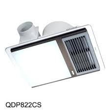 redoubtable quietest bathroom fan fluorescent light ultra silent