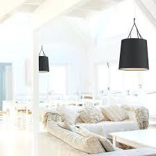 deckenlen wohnzimmer modern len wohnzimmer modern honeycuttrodeo info