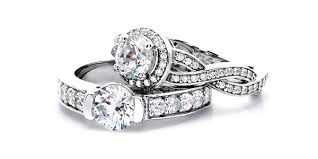 diamonds rings design images Hart jewelers grants pass 39 home for fine jewelry diamonds png