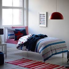 Adairs Bedding Nautical Coverlet For Bedding Hq Home Decor Ideas
