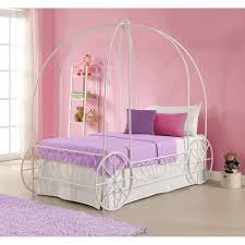 bedroom classic girls white bedroom furniture target bedroom full size of princess carriage beds walmart disney princess twin sleigh bed disney princess twin sleigh