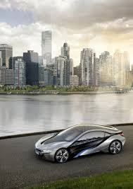 bmw i8 wallpaper bmw i8 concept picture 57196