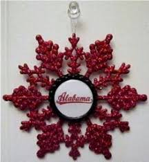 bama ornaments i did southern blessings ideas