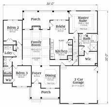 Ultra Modern House Floor Plans 1871 Best Plans Of Interest Images On Pinterest House Floor