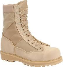 womens desert boots size 9 amazon com corcoran womens boots size 5 5 m 1955 mach 9