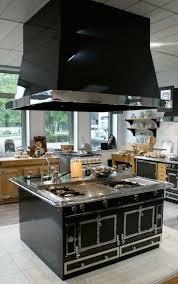 la cornue kitchen designs 51 best display la cornue images on pinterest showroom street