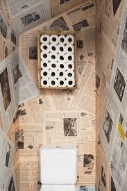 idee deco wc zen 45 best décorer les wc images on pinterest bathroom ideas