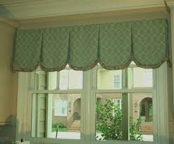 kitchen astounding kitchen window treatments with beautiful