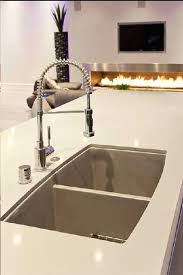 Blanco Kitchen Faucet Replacement Parts by Faucet Delta Kitchen Sink Faucets Lowes Kitchen Updates