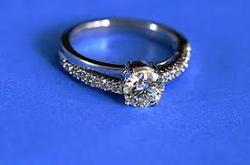 daily nation kenya selecting the best engagement ring princess