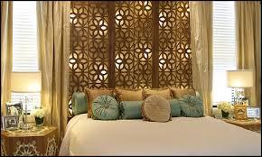 Modern Moroccan by Moroccan Bedroom Decorating Ideas Interior Design Ideas