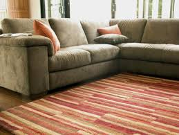 upholstery cleaning denton tx
