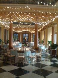 download white lights for wedding decorations wedding corners