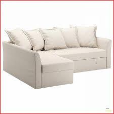 le bon coin canapé cuir ikea canapé cuir concernant le bon coin canapés luxury canapé simili
