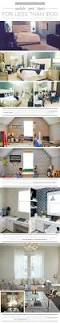 How To Paint And Stencil by How To Update Your Space For Less Than 100 Stencil Stories