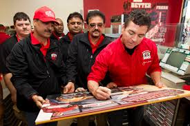 papa s ceo schnatter says company will reduce workers