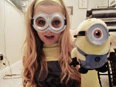 Funny Costumes 2014 15 Widescreen Wallpaper Funnypicture Org by Hilarious Baby Selfies 6 Hd Wallpaper Funnypicture Org Best