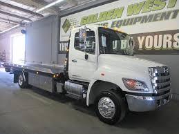 tow trucks for sale hino 258 century lcg 12 fullerton ca new car