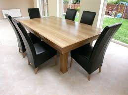 Dining Table And Chairs Used Second Hand Dining Room Tables U2013 Zagons Co