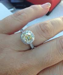 10000 engagement ring cool wedding rings for newlyweds engagement rings 10000 dollars