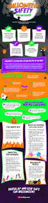 halloween safety tips for parents infographic smiffys com au