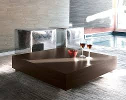 low square coffee table inspiring modern low profile coffee tables photo delightful best in