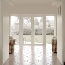 sliding glass doors to french doors best 25 upvc french doors ideas on pinterest upvc patio doors