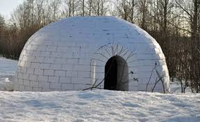 igloo smurfit kappa builds corrugated board igloo in sweden