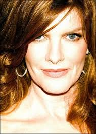 renee russo hair thomas crown affair friggan hell rene russo to play the mother of thor live for films
