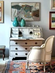 saratoga executive collection manager s desk bush saratoga desk bush bookcase large size of bush series a sienna