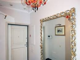 apartment foyer decorating ideas ideas apartment entryway ideas