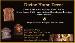 divine home decor brampton ontario divine home