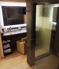 Eden Bathroom Furniture by Luxury Hotels Lancaster Pa Eden Resort U0026 Suites