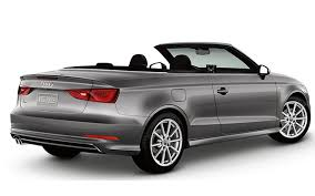 convertible audi 2016 2016 audi a3 convertible best image gallery 10 15 share and download