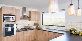 kitchens bunnings design preparing your kitchen for renovation bunnings warehouse nz