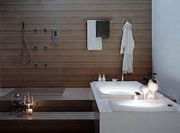 Modern Bathrooms Ideas With Bathroom Decorating Inspiration Photonet Info