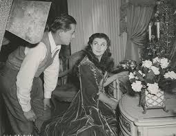 Gone With The Wind Curtain Dress The Green Wrapper Producing Gone With The Wind