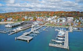 america u0027s towns fall colors travel leisure