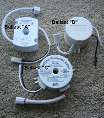 Bulbs For Ceiling Fans by Ballast U0026 Bulbs For Ceiling Fans