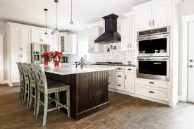 chestnut kitchen cabinets kitchen cabinets classic style cabinets for kitchens u0026 bathrooms