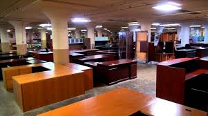 Office Furniture Consignment Stores Near Me Ofw Akron 330 762 2663 New U0026 Used Office Furniture
