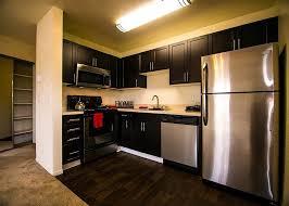 daly city ca apartments for rent serramonte ridge apartment homes