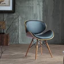 modern livingroom chairs mid century modern living room chairs for less overstock