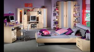 teenage room furniture design youtube
