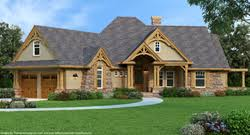 Best Selling House Plans 2016 The House Designers Showcases Popular House Plan In Affordable And