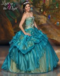 dress for quincea era disney royal quinceanera dresses abc fashion