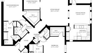 What Is The Size Of A Master Bedroom What Is The Average Size Of A Living Room Window Centerfieldbar Com